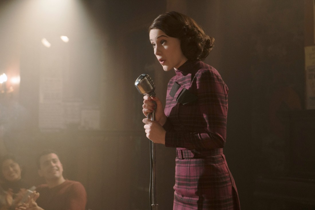 00-story-image-marvelous-mrs-maisel